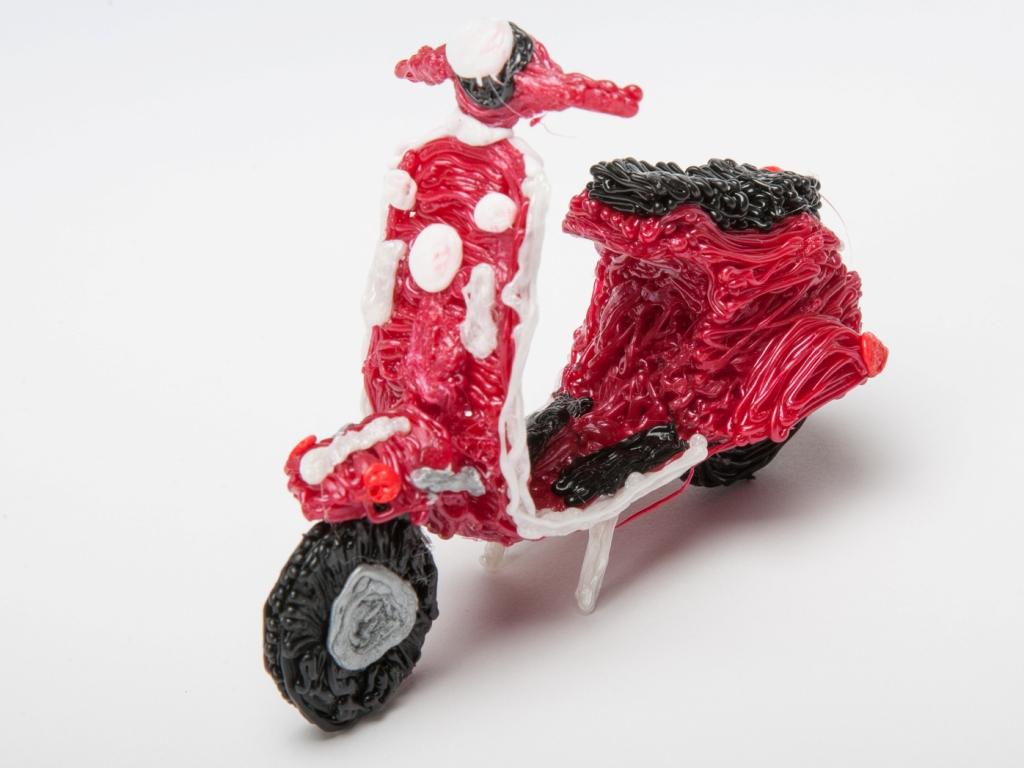 3Doodler_scooter