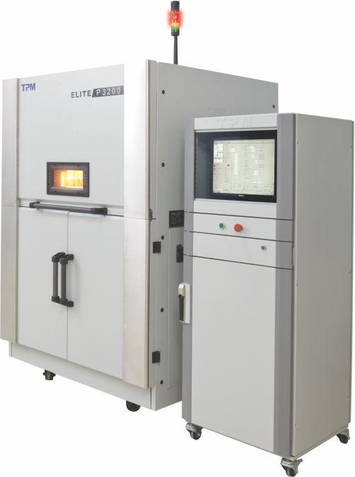 Additive-SLS-3d-printer