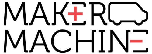 Maker Machine: Australia