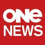 One-news-logo