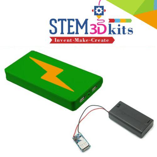 STEM3Dkits-EDU-3D_Print_USB_Power_Bank_kit