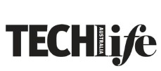 TechLife_logo