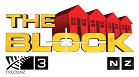 The-Block-NZ_Logo