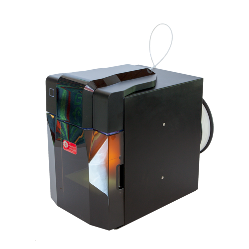 Up Mini 3d Printer 3d Printing Systems South Africa