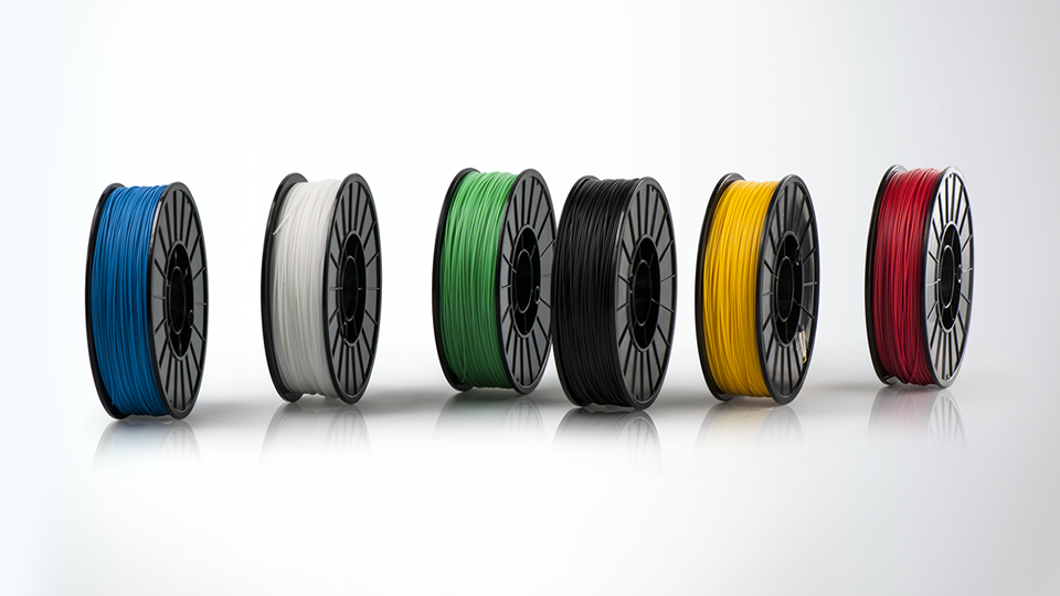 What is the difference between UP Premium filament and other filaments?
