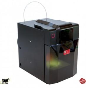 UP_Mini_3D_Printer-360-8