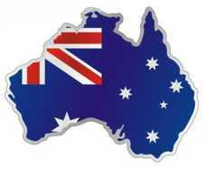 australia-support