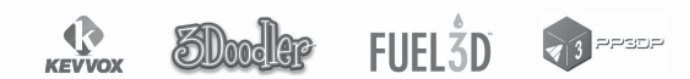 distributor_logos_australia_new_zealand_1
