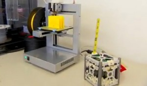 nasa-3d-printing-workshop-3