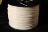 3D ABS 1kg Natural/Ivory (Wide reel)