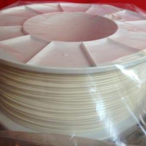 3D ABS 1kg Arctic White