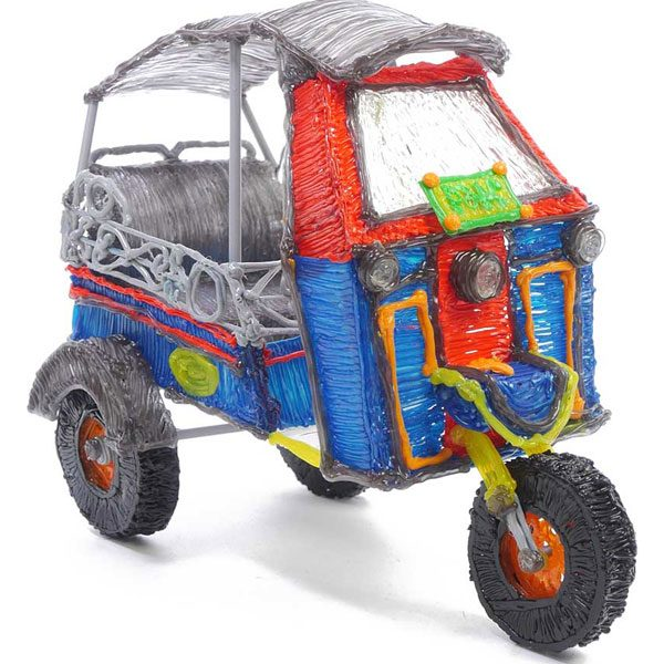 3Doodler Create - includes delivery