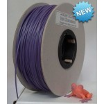 Hot Chameleon  500g ABS filament - colour changing Purple to Pink (was R560)