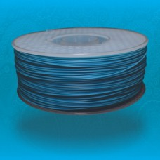 Glow Pacific Blue 500g filament - glows green in the dark (was R560)