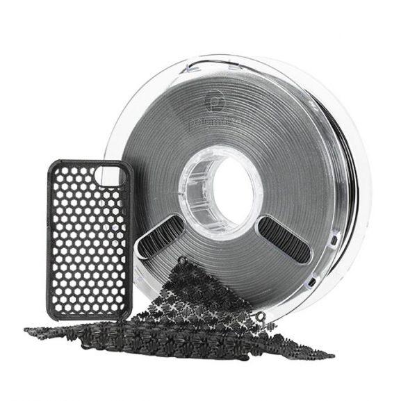 PolyFlex™ 1.75mm filament (750g)