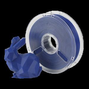 PolyMax™ PLA Blue 1.75mm filament (750g)