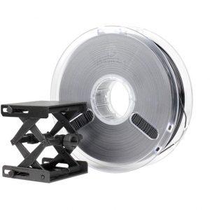 PC-Plus™ 1.75mm filament (750g)