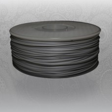 Silver 500g ABS filament (was R400)