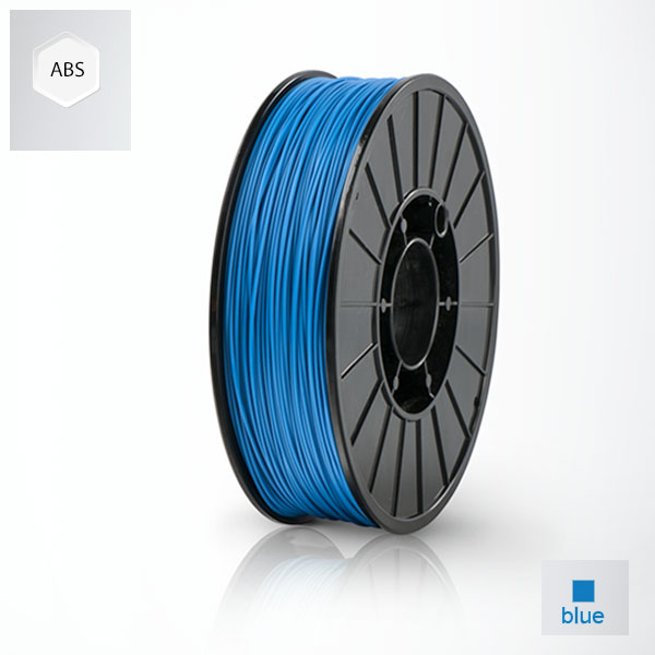 UP ABS+ Filament