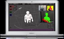 Skanect Pro Software