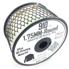 Nylon Alloy 910 1.75mm 450g