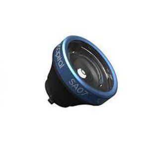 Structure Sensor - Wide Vision Lens