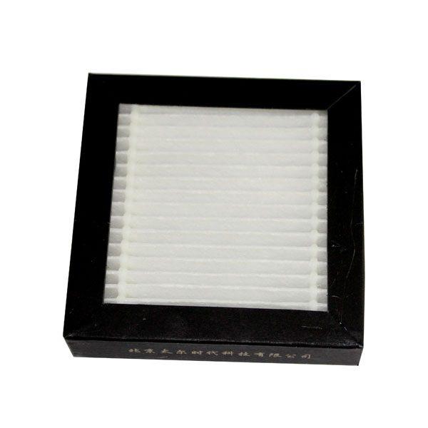 HEPA Filter (UP BOX)