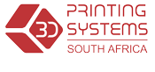 3D Printing Systems South Africa