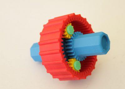 Model-gear-1024x683