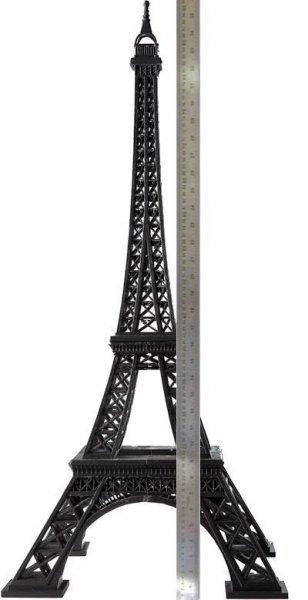 Effiel Tower_3dprint