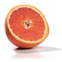 Mcor_Arke_3d_printer_model_orange