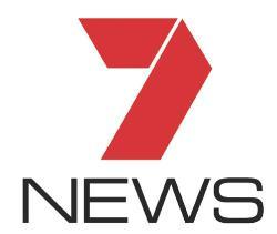 News 7