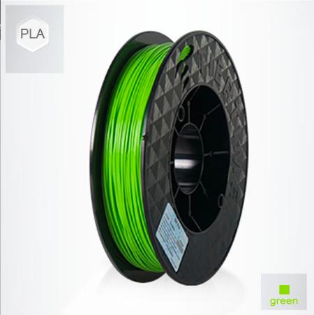 UP PLA Filament