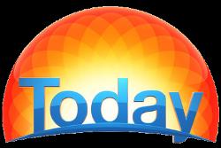 Today Show Australia