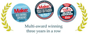 best-multi-awards