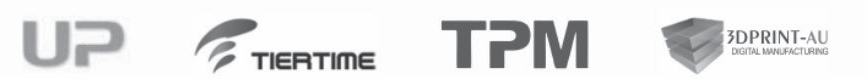 distributor_logos_australia_new_zealand_2