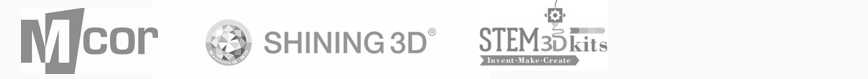 distributor_logos_australia_new_zealand_3