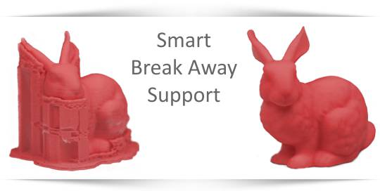 smart_support_part